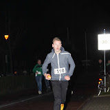 Klompenrace Rouveen - IMG_3878.jpg