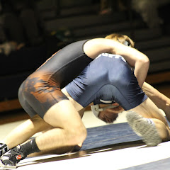 Wrestling - UDA at Newport - IMG_4893.JPG