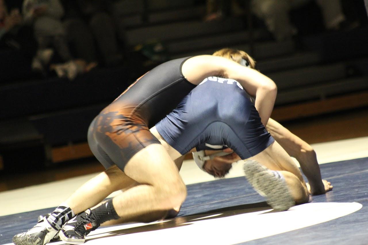 Wrestling - UDA at Newport - IMG_4893.JPG