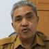Disdukcapil Kota Cirebon Masih Kekurangan 17.000 Lembar Blangko E-KTP