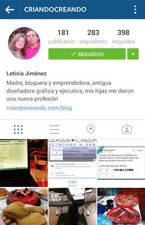 @CriandoCreando