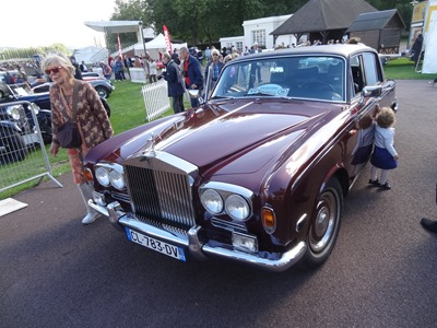 2016.10.02-002 36 Rolls-Royce Silver Shadow 1978