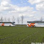 2 nieuwe Touringcars bij Van Gompel uit Bergeijk (62).jpg