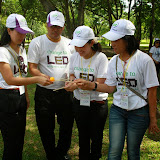 LED - IMG_0113.jpg