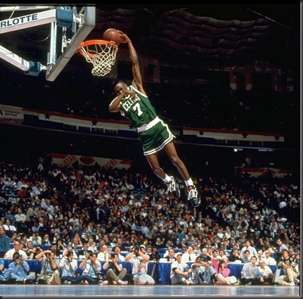 dee-brown-dunk