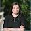 Lauren Neiheisel's profile photo