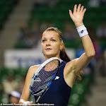 Agnieszka Radwanska - 2015 Toray Pan Pacific Open -DSC_6697.jpg