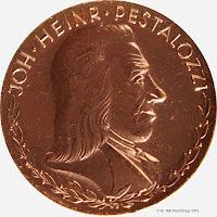 162e Pestalozzi-Medaille für treue Dienste in Bronze www.ddrmedailles.nl