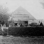 1916 Hoeve Zelden Rust in aanbouw _in 1944 verwoest_BEW.jpg