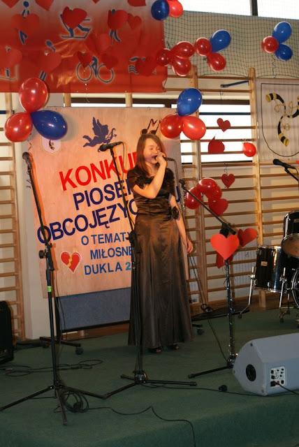 Konkurs piosenki obcojezycznej o tematyce miłosnej - DSC08871_1.JPG