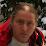 Alon Newton's profile photo