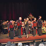 UAHT Graduation 2016 - DSC_0434.JPG