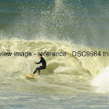 _DSC9984.thumb.jpg