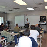 New Student Orientation 2010 - DSC_0045.JPG