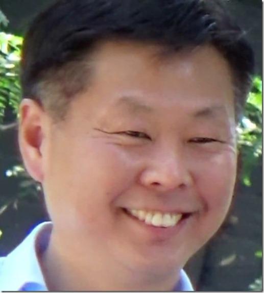 セクハラ駐チリ韓国外交官tube124