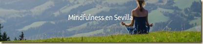 Mindfulness en Sevilla