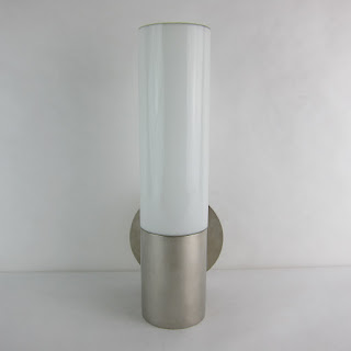 ReMains Lighting Wall Sconce Matte