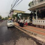 ChiangMaiThailand