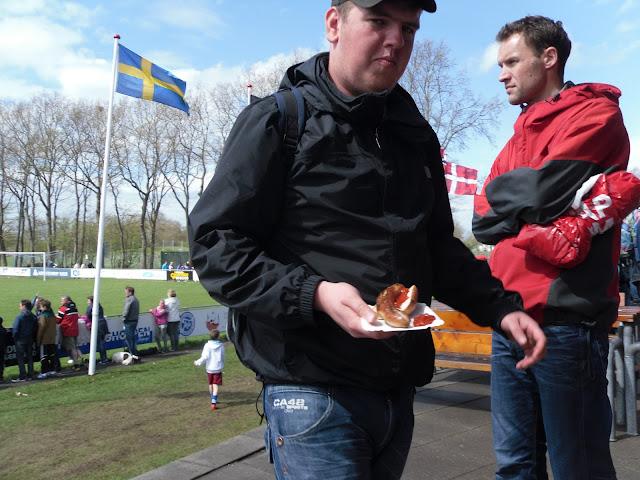 Aalborg13 Dag 2 - SAM_0393.JPG
