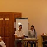 domonkos ifjúsági találkozó Debrecenben, 2011. - 111015_0580.jpg