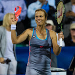 Varvara Lepchenko - 2015 Bank of the West Classic -DSC_1395.jpg