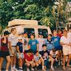 1984 - Algonquin.1984.5.jpg