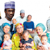Exposed: How Buhari Family Buys Etisalat, Keystone Bank & Islamic Bank – Atiku lambasted