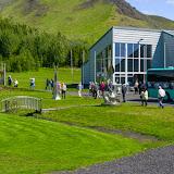 Heldriferð 2015