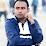 Ahsan Kowel's profile photo