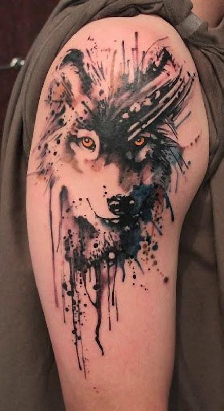 lobo_tatuagens_25