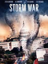 Weather wars - Cuộc chiến chống thiên tai