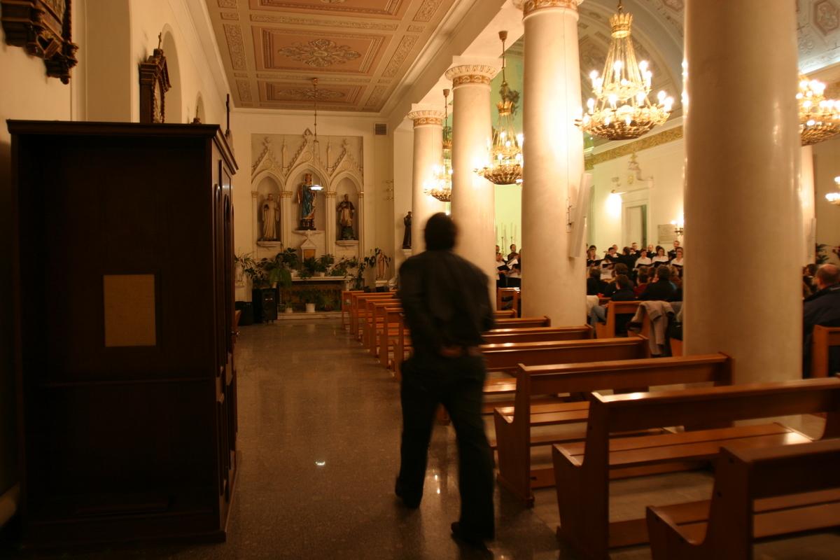 2006-winter-mos-concert-saint-louis - IMG_0987.JPG