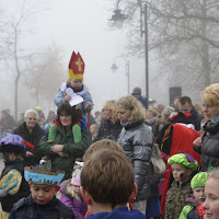 Sint 2012_0011