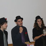 Dinar de Pioners 2011 - IMG_8821.JPG