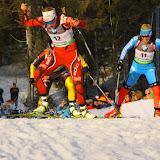 Biathlon-WM Ruhpolding 127.jpg