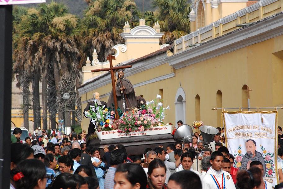 guatemala - 35310136e.JPG