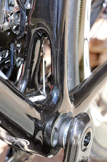 cannondale-synapse-7467.JPG