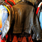 east-side-re-rides-belstaff_657-web.jpg