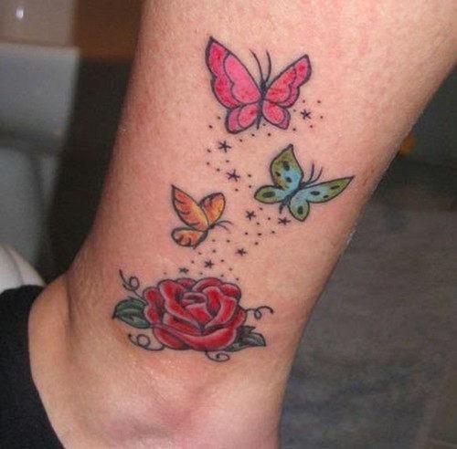 tatuagens_de_borboleta_4
