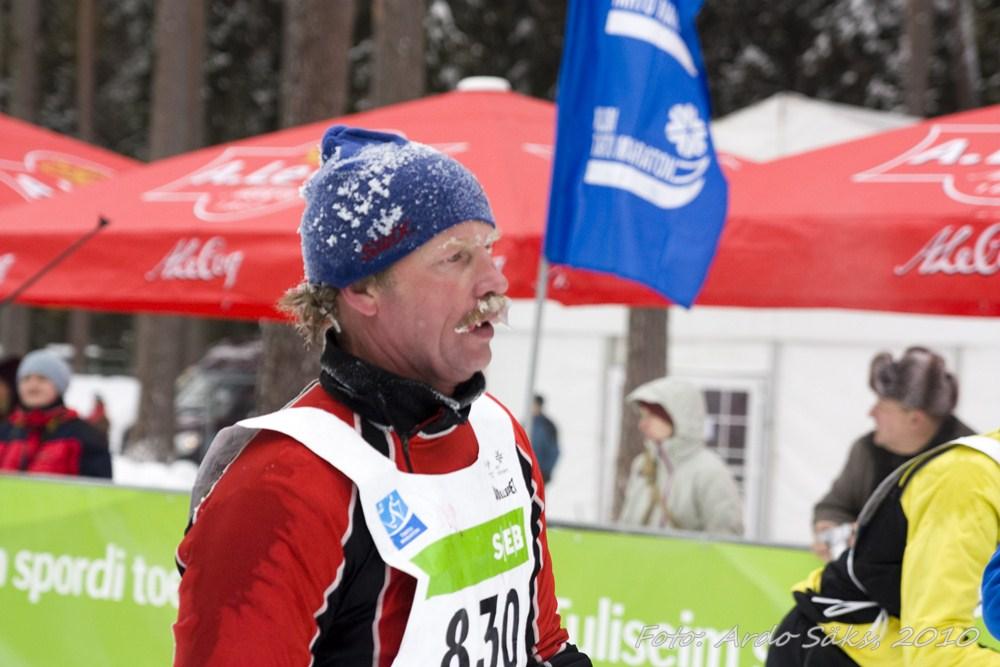 39. Tartu Maraton - img_9227TSM_.jpg