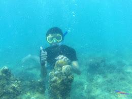 pulau harapan, 29-30 agustus 2015 SJCam 39