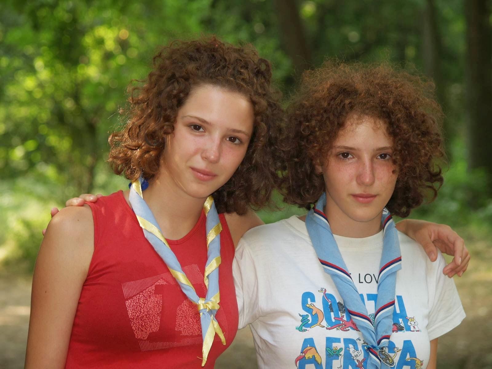 Smotra, Smotra 2006 - P0302696.JPG