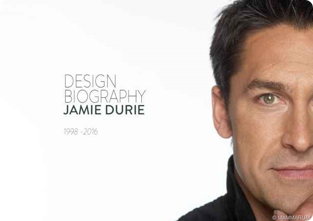 Jamie Durie_Bio_MAY2016.pdf