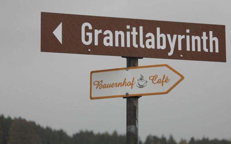 3. Mai 2016: On Tour in Großschloppen - Gro%25C3%259Fschloppen%2B%25287%2529.jpg