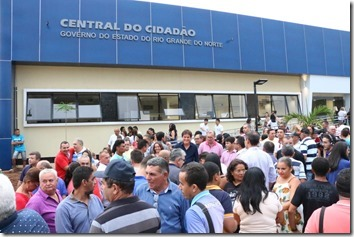 17.12.2018 Centrais do Cidadão Apodi e Caraubas - Demis Roussos  (1)