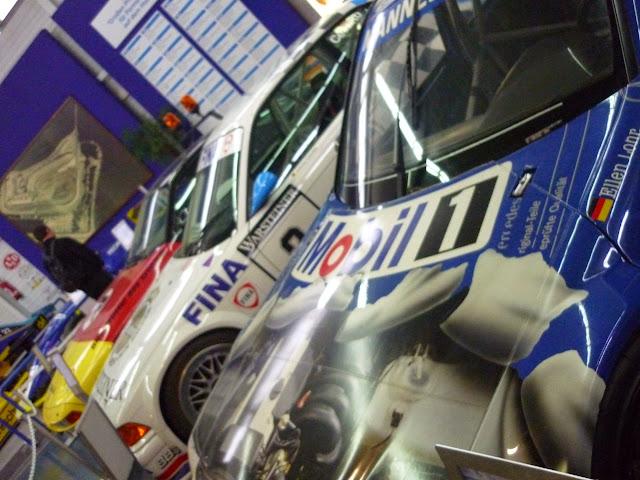 Messdienerausflug Hockenheimring 2011 - P1030309.JPG