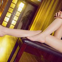 LiGui 2015.09.12 网络丽人 MODEL 语寒 [59P] 000_2048.jpg