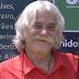 Autoridades da Saúde de Aracruz lamentam morte do médico Jaques Zemel