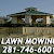 Fairfield Lawn Mowing Service