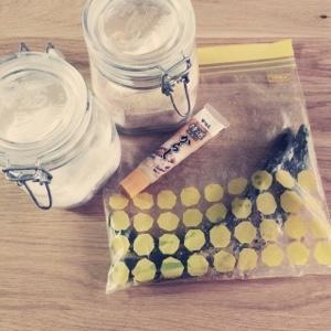 きゅうり 漬物 簡単 レシピ作り方
